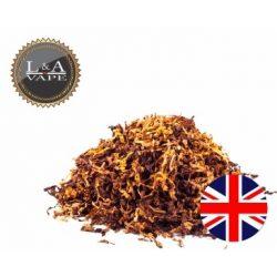 Aroma L&A Tobacco London 10 ml