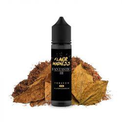Lichid Flavor Madness  Tobacco Fantastic III 30 ml