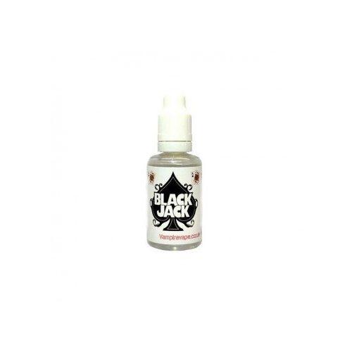 Aroma Vampire Vape Black Jack 30 ml