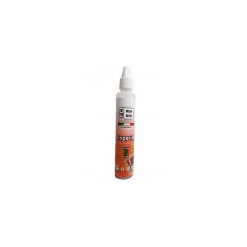 Lichid tob 40 ml fara nicotina -Imperial