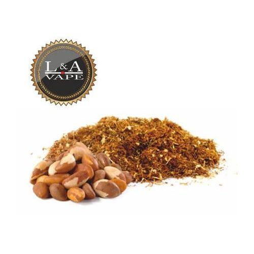 Aroma L&A Tribeca 10 ml
