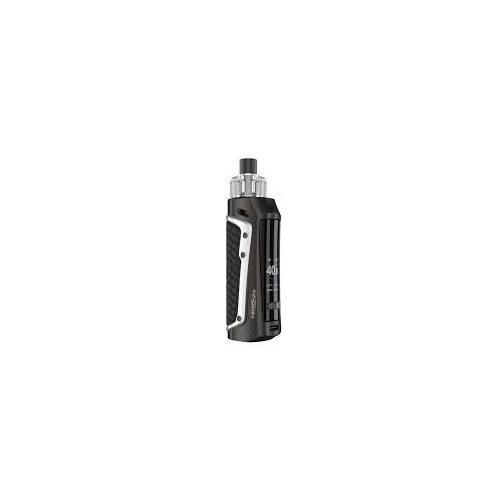 Kit tigara electronica  Innokin Sensis  3000mAh,  40W