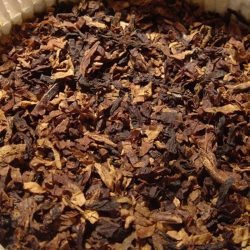 Aroma Tabacco 10 ml