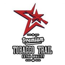 Aroma Guerrilla Tobacco Trail 10 ml