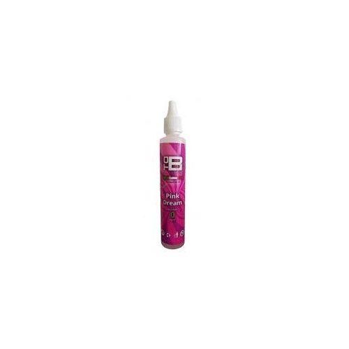 Lichid Tob 40 ml fara nicotina - Pink Dream