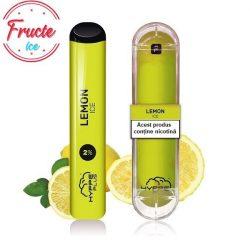 Kit Hyppe Plus Lemon Ice