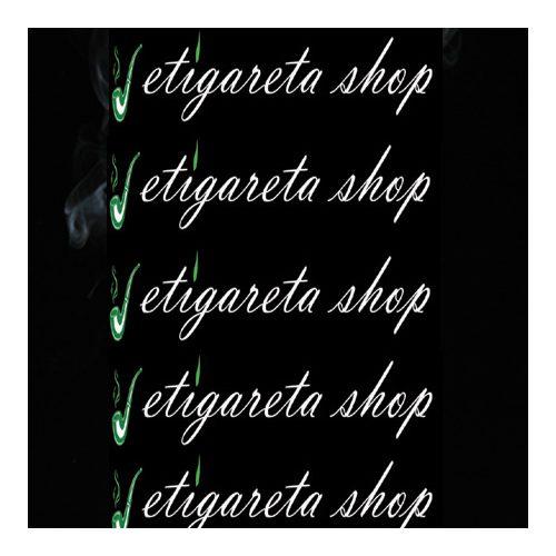 Lichid tob 40 ml fara nicotina -Lempie