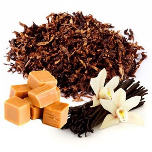 Aroma Ry4 Asian 10 ml