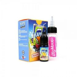 Aroma Big Mouth Kapri 10 ml